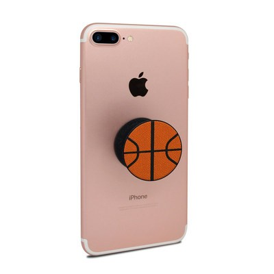 Popsockets Skin - Basketball