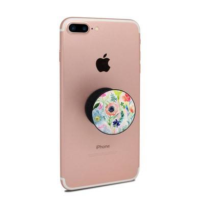Popsockets Skin - Loose Flowers