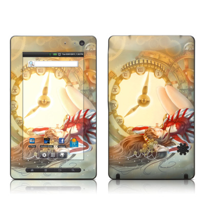 Pandigital Star 7in Skin - Dreamtime