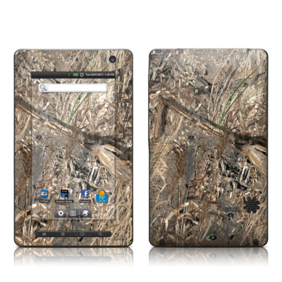 Pandigital Star 7in Skin - Duck Blind