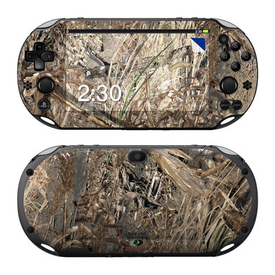 Sony PS Vita 2000 Skin - Duck Blind