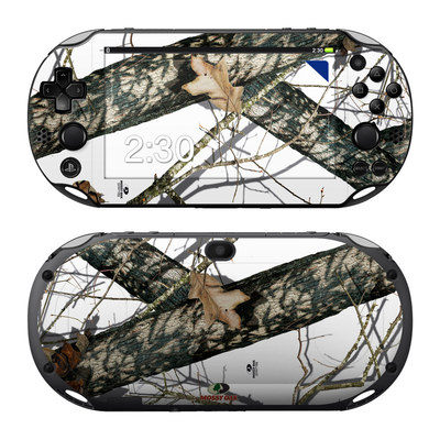 Sony PS Vita 2000 Skin - Winter