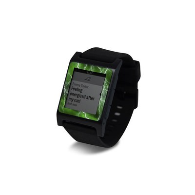 Pebble 2 SE Smart Watch