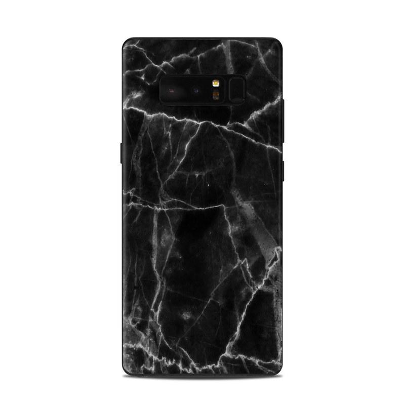 samsung 8 marble case