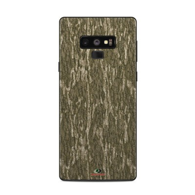 Samsung Galaxy Note 9 Skin - New Bottomland