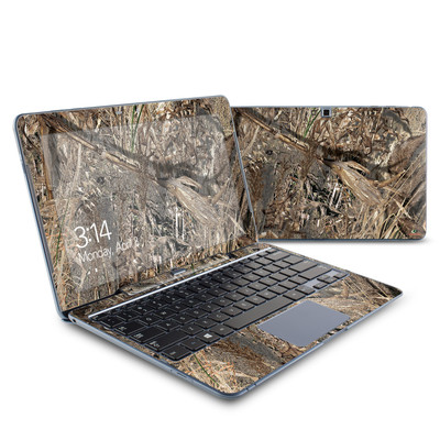 Samsung ATIV Smart PC 500T Skin - Duck Blind