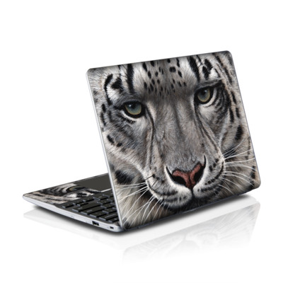 Samsung Series 5 550 Chromebook Skins Skin - Call of the Wild