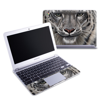 Samsung 11-6 Chromebook Skin - Call of the Wild