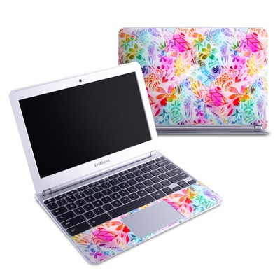 Samsung 11-6 Chromebook Skin - Fairy Dust