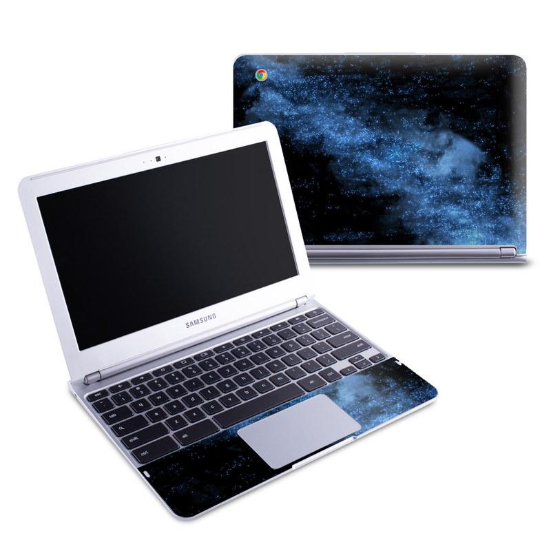 Samsung 11-6 Chromebook Skin