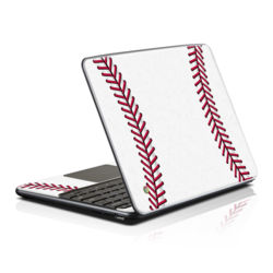 Samsung Series 5 Chromebook Skin - Baseball