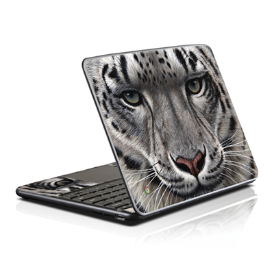 Samsung Series 5 Chromebook Skin - Call of the Wild