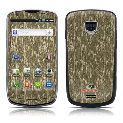Samsung Droid Charge Skin - New Bottomland