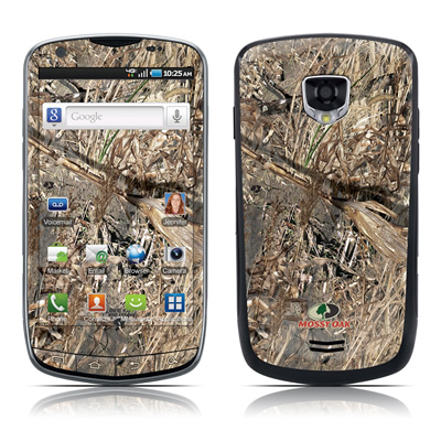 Samsung Droid Charge Skin - Duck Blind