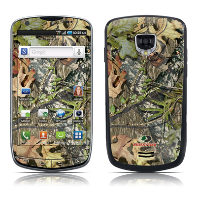 Samsung Droid Charge Skin - Obsession