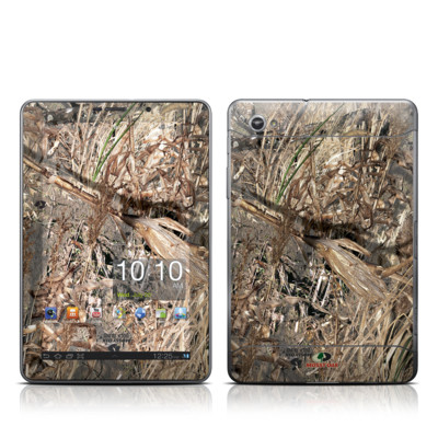 Samsung Galaxy Tab 7.7 Skin - Duck Blind