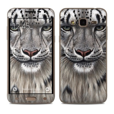Samsung Galaxy J3 Skin - Call of the Wild