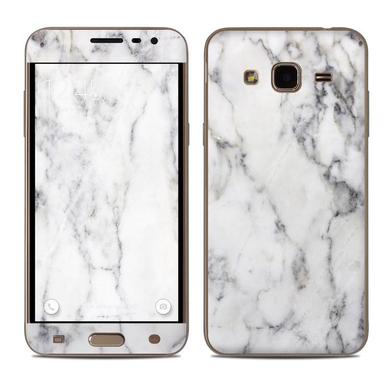 galaxy j3s case