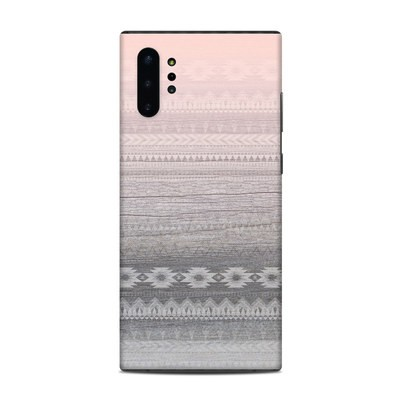 Samsung Galaxy Note 10 Plus Skin - Sunset Valley