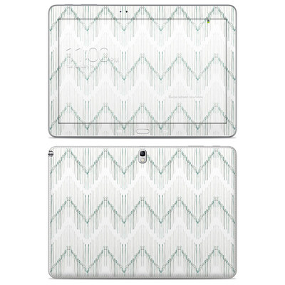 Samsung Galaxy Note 10.1 2014 Skin - Chic Chevron