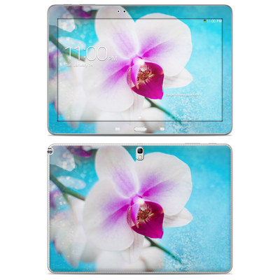 Samsung Galaxy Note 10.1 2014 Skin - Eva's Flower