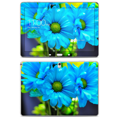 Samsung Galaxy Note 10.1 2014 Skin - In Sympathy