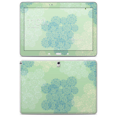 Samsung Galaxy Note 10.1 2014 Skin - Sweet Siesta
