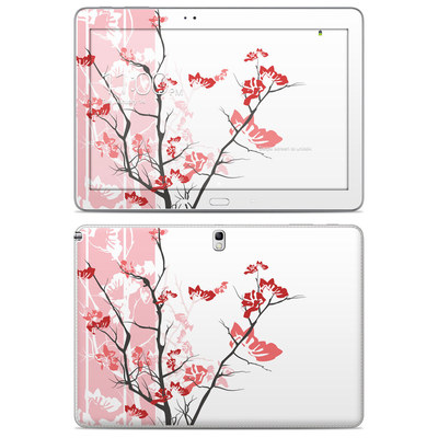 Samsung Galaxy Note 10.1 2014 Skin - Pink Tranquility