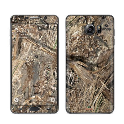 Samsung Galaxy Note 5 Skin - Duck Blind