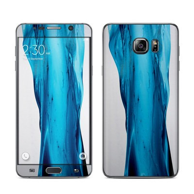 Samsung Galaxy Note 5 Skin - River