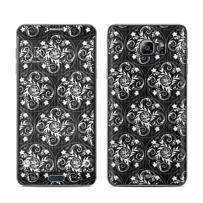 Samsung Galaxy Note 5 Skin - Sophisticate