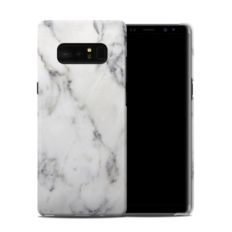 samsung galaxy 8s case