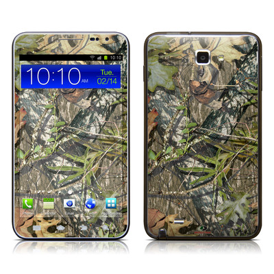 Samsung Galaxy Note LTE Skin - Obsession