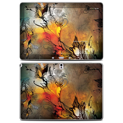 Samsung Galaxy Note Pro 12.2in Skin - Before The Storm