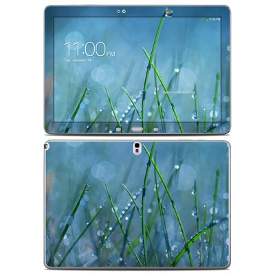Samsung Galaxy Note Pro 12.2in Skin - Dew