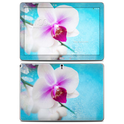 Samsung Galaxy Note Pro 12.2in Skin - Eva's Flower