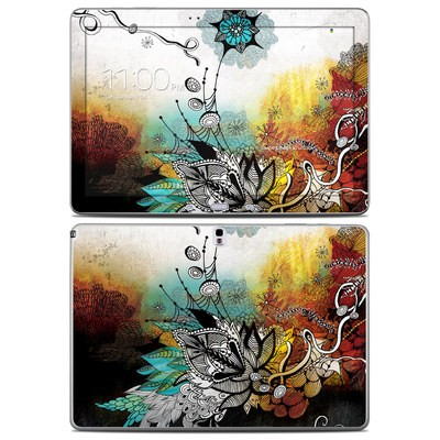 Samsung Galaxy Note Pro 12.2in Skin - Frozen Dreams