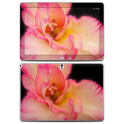 Samsung Galaxy Note Pro 12.2in Skin - I Am Yours
