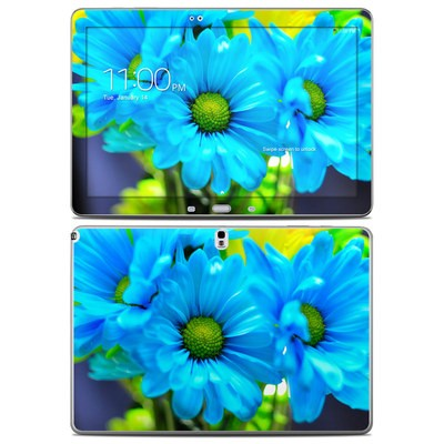 Samsung Galaxy Note Pro 12.2in Skin - In Sympathy