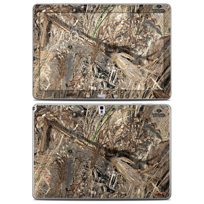 Samsung Galaxy Note Pro 12.2in Skin - Duck Blind