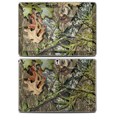 Samsung Galaxy Note Pro 12.2in Skin - Obsession