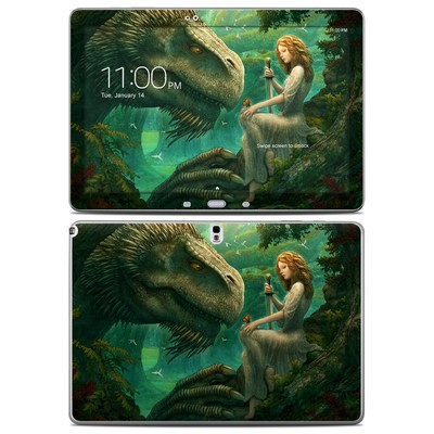 Samsung Galaxy Note Pro 12.2in Skin - Playmates