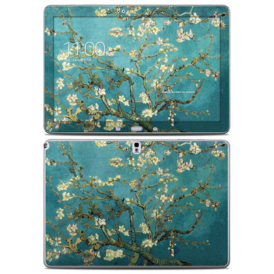 Samsung Galaxy Note Pro 12.2in Skin - Blossoming Almond Tree