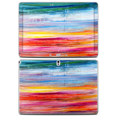 Samsung Galaxy Note Pro 12.2in Skin - Waterfall