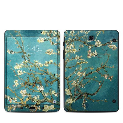 Samsung Galaxy Tab S2 8in Skin - Blossoming Almond Tree