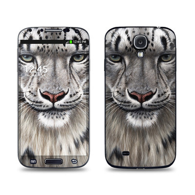 Samsung Galaxy S4 Skin - Call of the Wild