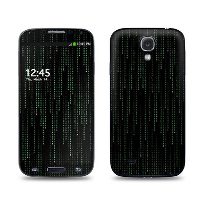 Samsung Galaxy S4 Skins Decalgirl