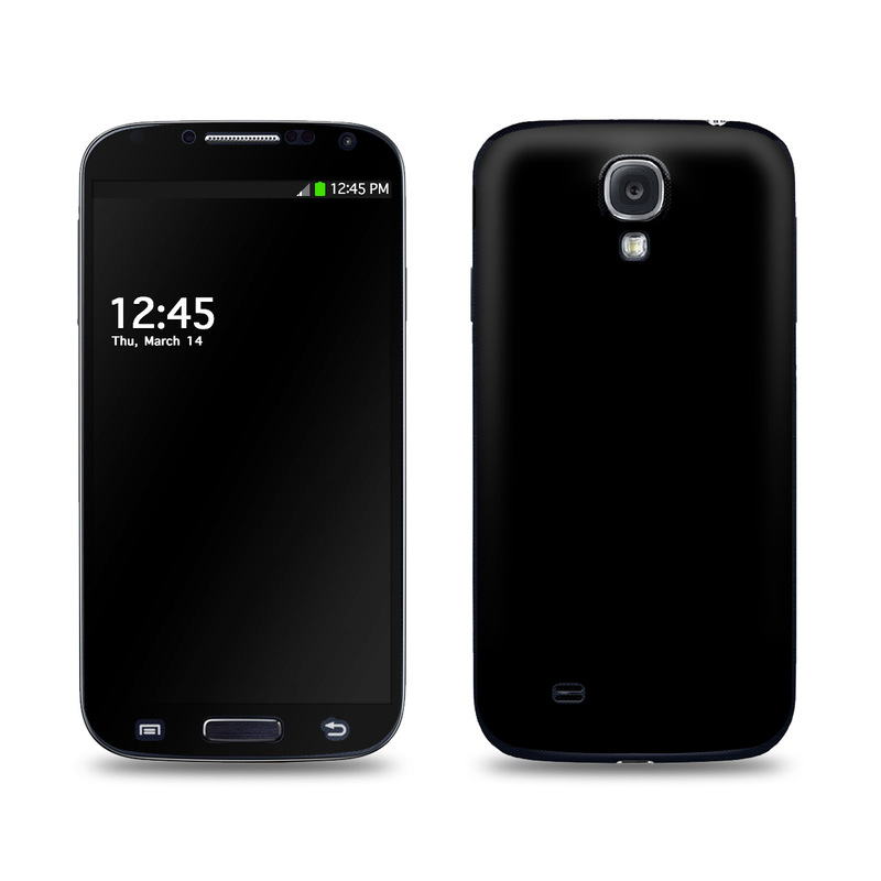 samsung galaxy s4 phone black. cell phones · samsung galaxy s4 solid state black. share phone black e