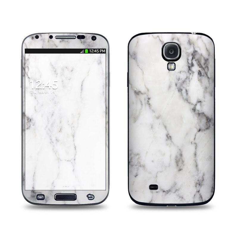 Samsung Galaxy S4 Skin