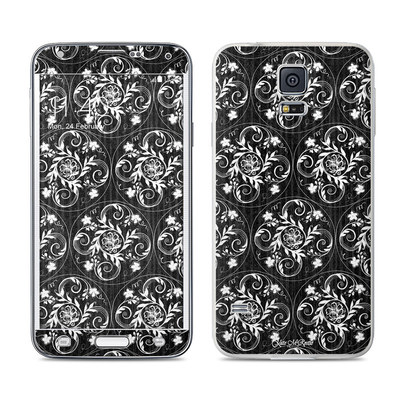 Samsung Galaxy S5 Skin - Sophisticate